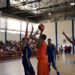 Κύπελλο Ελλάδας Άφαντα  τα Τρίκαλα- διπλό η Καρδίτσα