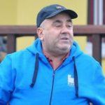 Ο Μπύρος μετά τον αποκλεισμό με ατάκες αλά…Ντόστανιτς