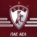 Εξώδικο της Λάρισας στο «AEL FC Arena»: «Αφαιρέστε το όνομα, το σήμα και τα χρώματά μας»