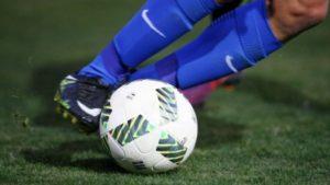 Παρατράγουδα στο Κύπελλο -αναβολές για ΑΕΚ και ΠΑΟ