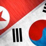 Νότια και Βόρεια Κορέα για συνδιοργάνωση Ολυμπιακών Αγώνων
