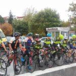 Τρικαλινές διακρίσεις στην Ποδηλατική Ανάβαση Λιβαδίου