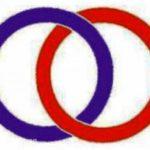 Ο ΑΟΤ ζητά από την ΕΠΣΤ αναβολή των Σαββατιάτικων αγώνων