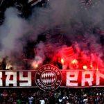 Με 3.000 οπαδούς η Μπάγερν στο ΟΑΚΑ κόντρα στην ΑΕΚ