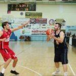 Δεν άντεξε μέχρι το τέλος ο ΑΟΚ-ήττα από Λευκάδα