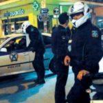 Συλληψη Τρικαλινού με εμπλοκή σε υπόθεση ναρκωτικών