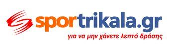 Sportrikala.gr
