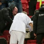 Τραγωδία στο «Καραϊσκάκης»: Νεκρός ο φίλος του Ολυμπιακού